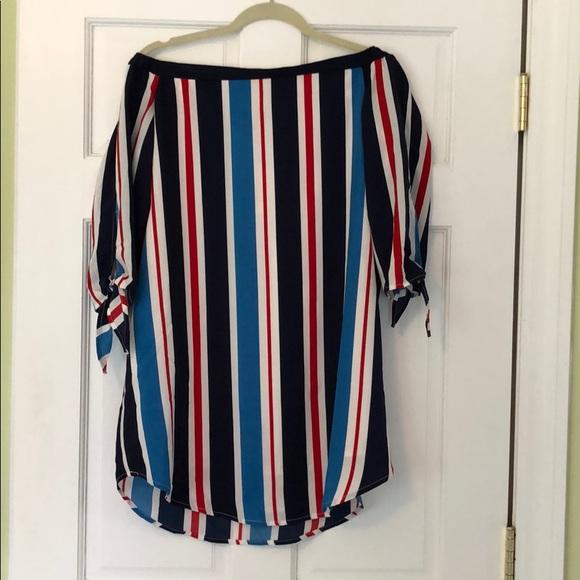 Forever 21 Dresses & Skirts - Forever 21 Dress NWT